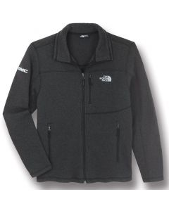 Mens The North Face Sweater Jacket