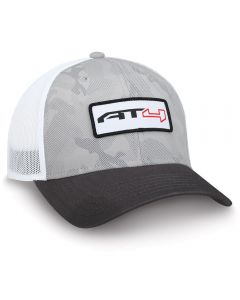 AT4 Sublimated Camo Cap